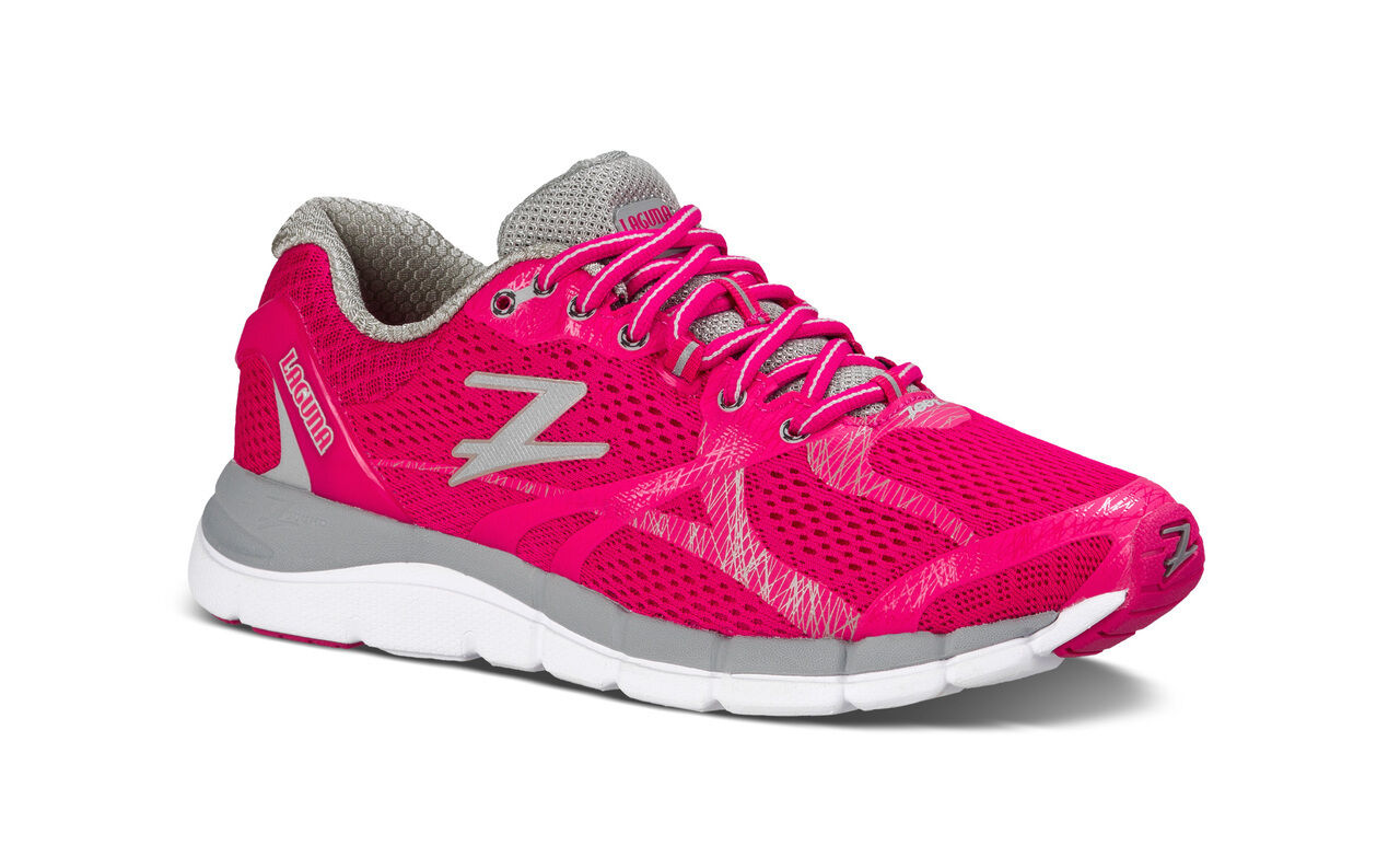 Zoot Women's  Laguna shoes - 2016  save up to 80%
