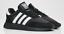 NEW-adidas-Originals-I-5923-Iniki-Boost-CQ2490-Core-Black-Ftwr-White-Copper-n1 thumbnail 1