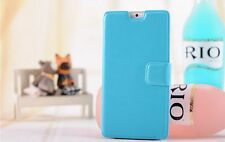 PU pattern Leather Wallet Case Cover Protector Skin F Gionee Meizu Mobile phone