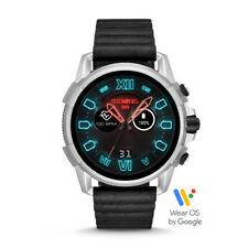 Fossil DZT2008 Mens Full Guard 2.5 Digital Smartwatch 48 MM