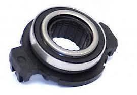 Helix-40-5967-Clutch-Release-Bearing-Citroen-Saxo-VTR-VTS-SPOOX-MOTORSPORT