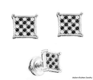 15x15-large-square-basket-black-white-crystals-white-stud-hip-hop-men-ladies-big