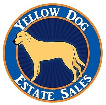 Yellow Dog Consignment