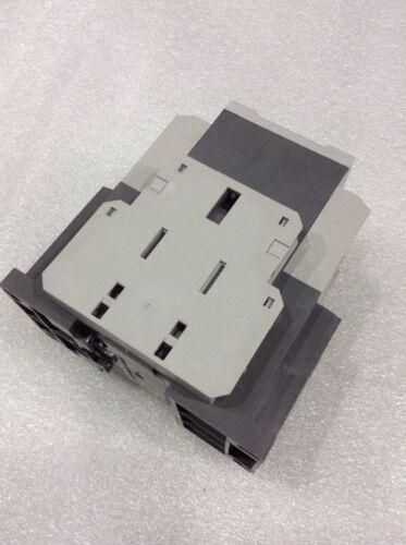 3-024 Screw 3 P 70A AC1 24vac Coil NEW!!! LS Metasol Contactor MC-050a