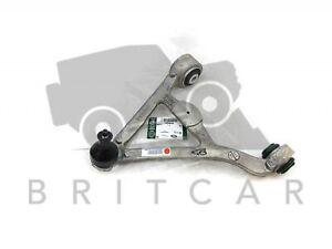 Jaguar-Rear-Right-Upper-Control-Arm-C2D49448-XJ-XF-XJR575-XJR-XK-XKR-2010-18