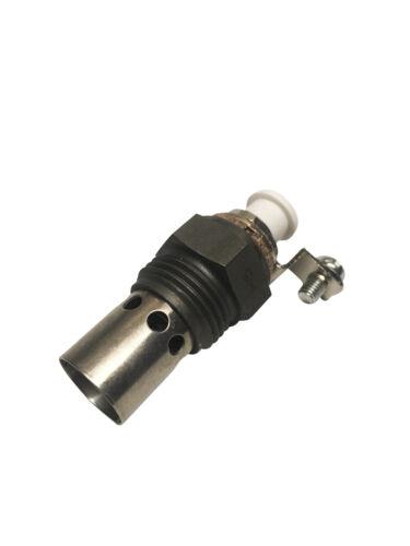 Flammglühkerze Glühkerze für Valtra Valmet 205-900 Mezzo Mega X A 65 75 85 95