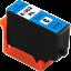 thumbnail 2 - 5x Generic 302 302XL Ink Cartridges For Epson Expression XP6000 XP6100 XP 6000