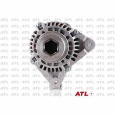 ATL Autotechnik Lichtmaschine Generator LiMa ohne Pfand L 83 661