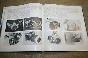 Tauchen Mit Kameras,ddr 1982 Die Nieren NäHren Und Rheuma Lindern Unterwasserkamera Kreativ Fachbuch Unterwasserfotografie