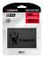 """thumbnail 2 - Kingston 120GB 240GB 480GB 960GB SSD SATA 3.0 III 2.5"""" Solid State Drive A400"""