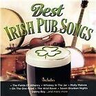 Various Artists - Best Irish Pub Songs [Dolphin] (2011)