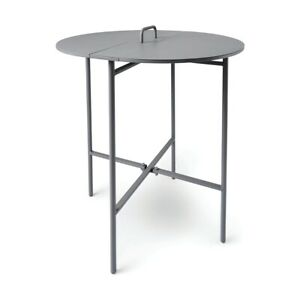 Portable-Outdoor-Folding-Bistro-Table-Enjoy-Eating-Meals-Under-Bright-Sunny-H1