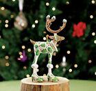 Patience Brewster 30652 Dash Away Mini Vixen Ornament