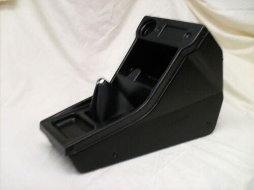 MK1 Escort RS2000 MEXICO RS1600 Consola Central-C//W Polaina de placa base