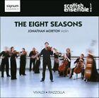 The Eight Seasons (CD, Jan-2011, Signum Classics)