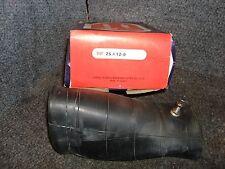 ATV METAL VALVE INNER TUBE 25X12X9 25 12 9 25X12-9 TR6 9 INCH RIM CHENG SHIN