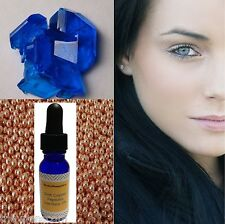 100% copper peptide solution GHK-cu Copper Tripeptides CP DIY ingredient SKIN 15