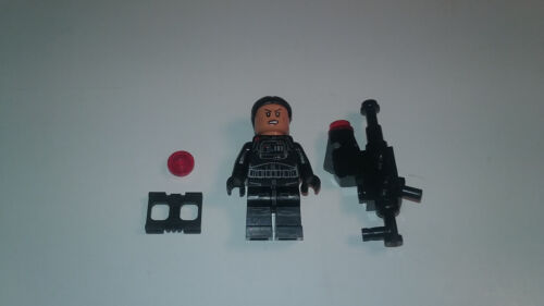 Lego Star Wars Inferno Squad Battle Pack IDEN VERSIO 75226 Mini Figure