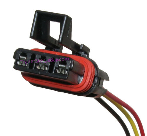 Polaris Pulse bar Connector for 2018 Ranger XP1000 RS1 Lot of 3