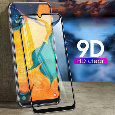 Imagini pentru tempered glass screen protector samsung galaxy A50