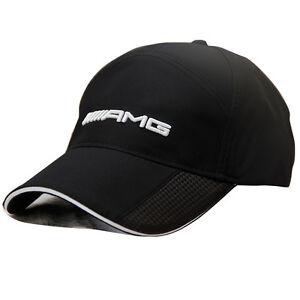 Mercedes benz amg lewis hamilton cap sport f1 formula one for Mercedes benz amg hat