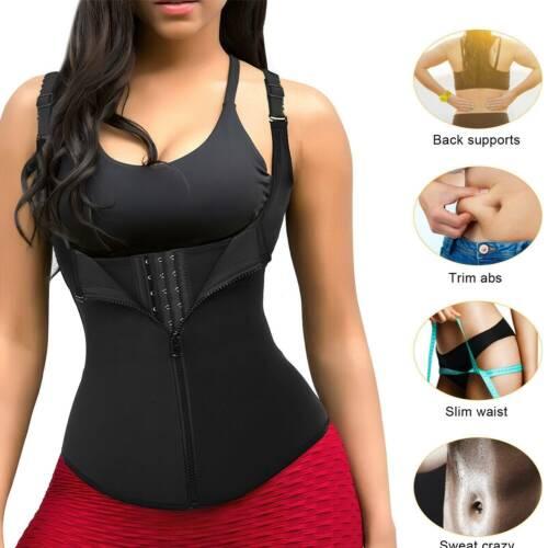 Fajate /&Fajas Colombianas Reductoras Levanta Cola Post Parto Surgery Body Shaper