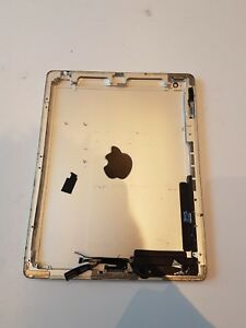 iPad-2-Wi-Fi-A1395-Chassis-Casing-Housing