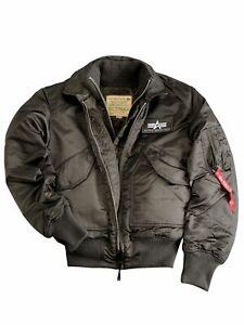 Alpha-Industries-X-Force-Jacke-Winterjacke-Weste-Rep-Grey-183107-Herren-5360