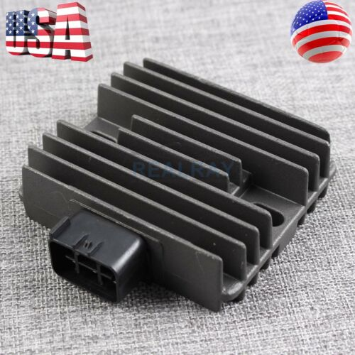 Voltage Regulator Rectifier forATV UTV 400cc 500cc 700cc 800cc Bennche SuperMach