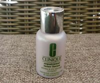 CLINIQUE Repairwear Laser Focus Wrinkle & UV Damage Corrector, 15ml, Brand NEW!!