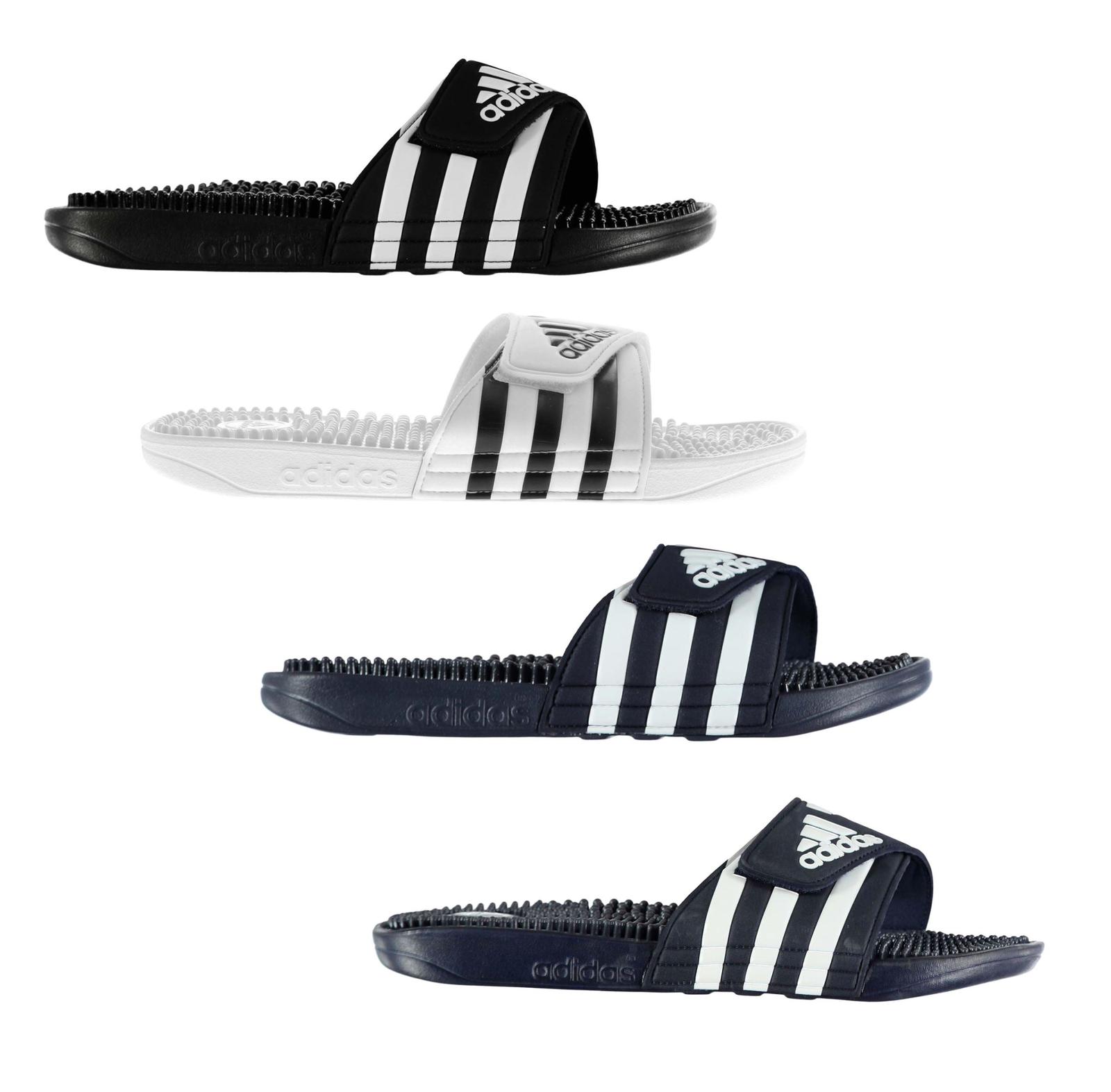 Bestellen Sie jetzt die niedrigsten Preise Adidas Herren