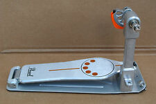 Pearl P-932 DEMONATOR DOUBLE PEDAL SLAVE SIDE ONLY for YOUR DRUM SET! LOT #V468