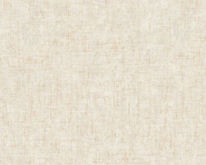 Vliestapete-AS-Creation-Borneo-322612-32261-2-beige