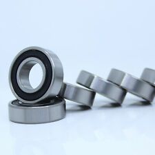 AKIOS ABEC 9 CERAMIC BEARINGS WITH NYLON CAGE 2 OFF