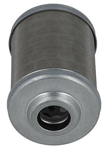 TB216 RB101-51280 TB016 Sediment Fuel Filter Fits Takeuchi TB014