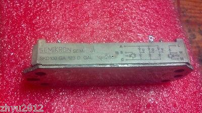 NEW 1PCS SEMIKRON MODULE SKIM455GD12T4DM1