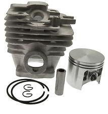 Cylinder & Piston Fits STIHL MS341 MS361 Chainsaw