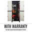 thumbnail 11 - Outdoor Adjustable Storage Cabinet Cupboard Patio Weatherproof Lockable Plastic
