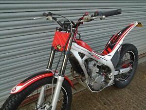 Montesa-260-4RT-Trials-bike