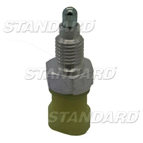Back Up Lamp Switch Standard LS-224