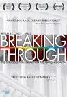 Breaking Through 0857965003979 DVD Region 1