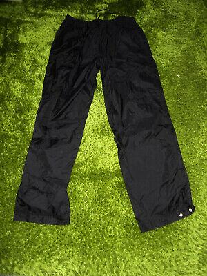 Adidas Regenhose M/l D8 50