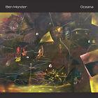 Oceana by Ben Monder (CD, Oct-2005, Sunnyside)