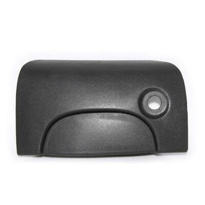 Rear Tailgate Door Handle Pull Renault Kangoo 98-08 7700303588 8200153668