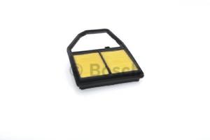 Bosch 1457433322 filtro de aire