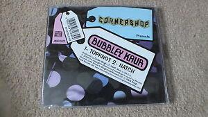 CORNERSHOP-TOPKNOT-CD-SINGLE