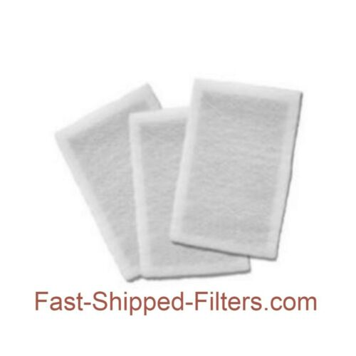 3 AirRanger Air Cleaner Replacement Compatible Filters W