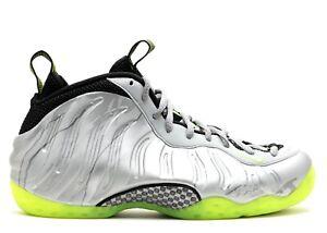 Nike Air Foamposite One Cough Drop 314996 002Pinterest