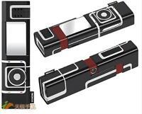 "Original Nokia 7280 2.0MP 2.4"" Camera Unlocked small lipstick Cell Phone"