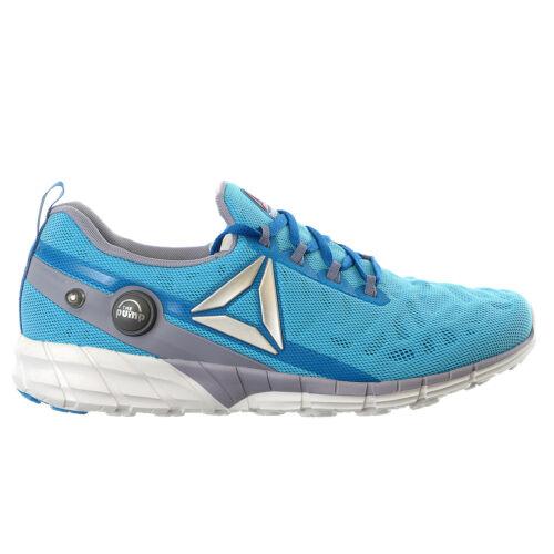 Reebok ZPump Fusion 2.5 Shoes Womens